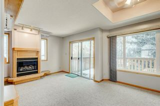 Photo 17: 3519 Centre A Street NE in Calgary: Highland Park Detached for sale : MLS®# A1054638