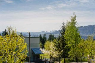 Photo 23: 9 2000 PANORAMA Drive in Port Moody: Heritage Woods PM Townhouse for sale : MLS®# R2569828