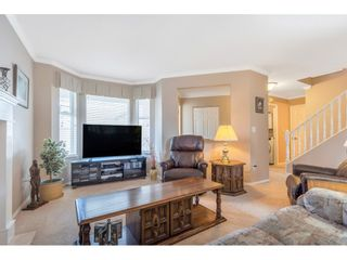 """Photo 5: 131 15501 89A Avenue in Surrey: Fleetwood Tynehead Townhouse for sale in """"AVONDALE"""" : MLS®# R2558099"""