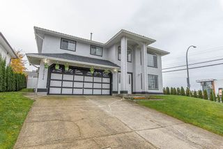 Photo 3: 30414 SANDPIPER Drive in Abbotsford: Abbotsford West House for sale : MLS®# R2534312