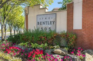 Photo 2: 501 505 Canyon Meadows Drive SW in Calgary: Canyon Meadows Apartment for sale : MLS®# A1093299