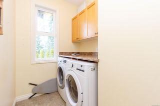 Photo 26: 6261 Crestwood Dr in : Du East Duncan House for sale (Duncan)  : MLS®# 869335