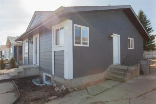 Photo 2: 5702 50 Street: Stony Plain House for sale : MLS®# E4234994