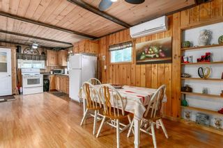 Photo 17: 107 Pine Point Way in Molega North: 406-Queens County Residential for sale (South Shore)  : MLS®# 202122988