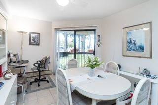 Photo 8: 135 31955 Old Yale Road in Abbotsford: Abbotsford West Condo for sale : MLS®# R2396453