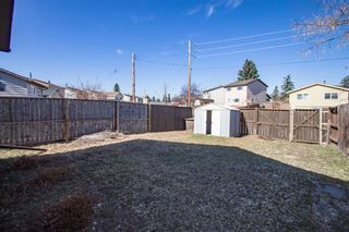 Photo 2: 191 Erin Woods Drive SE in Calgary: Erin Woods Detached for sale : MLS®# A1093172