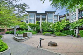 Photo 30: 417 738 E 29TH AVENUE in Vancouver: Fraser VE Condo for sale (Vancouver East)  : MLS®# R2462808