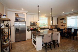 Photo 9: CARLSBAD WEST Manufactured Home for sale : 3 bedrooms : 7117 Santa Cruz #83 in Carlsbad