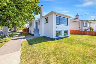 Photo 21: 324 Dallas Rd in : Vi James Bay House for sale (Victoria)  : MLS®# 879573