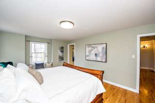 Photo 23: 88 Whitney Maurice Drive in Enfield: 105-East Hants/Colchester West Residential for sale (Halifax-Dartmouth)  : MLS®# 202008119