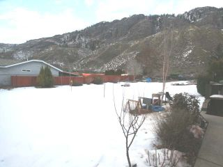 Photo 2: 3549 NAVATANEE DRIVE in : South Thompson Valley Lots/Acreage for sale (Kamloops)  : MLS®# 138415