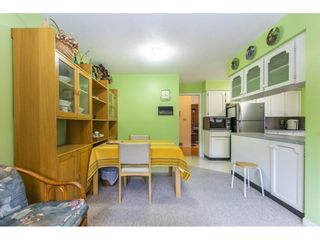 Photo 15: 4400 DANFORTH Drive in Richmond: East Cambie House for sale : MLS®# R2586089