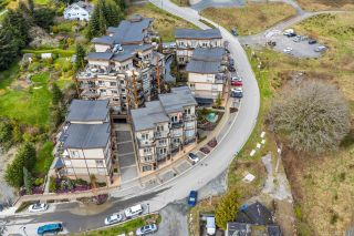 Photo 31: 6566 Goodmere Rd in : Sk Sooke Vill Core Row/Townhouse for sale (Sooke)  : MLS®# 870415