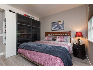 """Photo 16: 204 13585 16 Avenue in Surrey: Crescent Bch Ocean Pk. Townhouse for sale in """"BAYVIEW TERRACE"""" (South Surrey White Rock)  : MLS®# R2259176"""