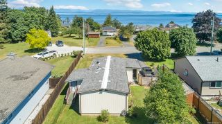 Photo 27: 1858 Nunns Rd in : CR Willow Point Manufactured Home for sale (Campbell River)  : MLS®# 853677