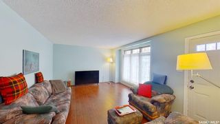 Photo 5: 554 Caribou Crescent in Tisdale: Residential for sale : MLS®# SK842779