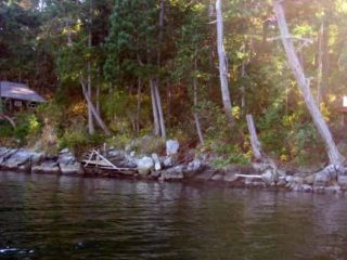 "Photo 8: 16 WISE Island: Galiano Island Land for sale in ""WISE ISLAND"" (Islands-Van. & Gulf)  : MLS®# R2478951"