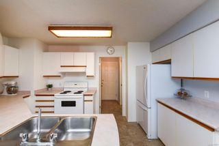 Photo 11: B 2789 Myra Pl in : CV Courtenay East Half Duplex for sale (Comox Valley)  : MLS®# 850691