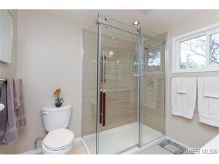 Photo 12: 4640 Falaise Dr in VICTORIA: SE Broadmead House for sale (Saanich East)  : MLS®# 718820
