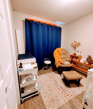 """Photo 17: 5685 BENDIXON Road in Prince George: Pineview House for sale in """"PINEVIEW"""" (PG Rural South (Zone 78))  : MLS®# R2574911"""