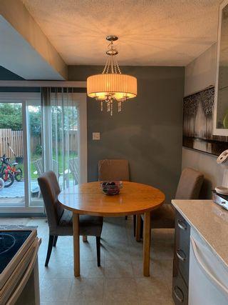 Photo 14: B 16413 89 Avenue in Edmonton: Zone 22 Townhouse for sale : MLS®# E4245994