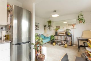 """Photo 21: 297 E 17TH Avenue in Vancouver: Main House for sale in """"MAIN STREET"""" (Vancouver East)  : MLS®# R2554778"""