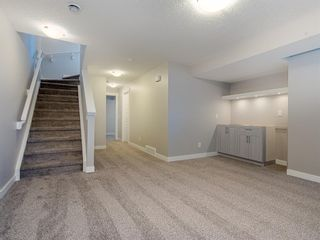 Photo 23: 66 Skyview Parade NE in Calgary: Skyview Ranch Row/Townhouse for sale : MLS®# A1053278