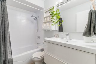 """Photo 9: 1968 PURCELL Way in North Vancouver: Lynnmour Townhouse for sale in """"PURCELL WOODS"""" : MLS®# R2624092"""