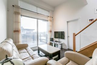 """Photo 5: 416 7418 BYRNEPARK Walk in Burnaby: South Slope Condo for sale in """"GREEN"""" (Burnaby South)  : MLS®# R2229832"""