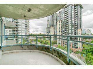 Photo 21: 802 13353 108 Avenue in Surrey: Whalley Condo for sale (North Surrey)  : MLS®# R2589781