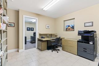Photo 30: 10808 130 Street in Surrey: Whalley House for sale (North Surrey)  : MLS®# R2623209