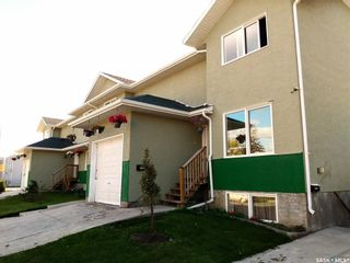 Photo 6: 101 107 T Avenue North in Saskatoon: Mount Royal SA Residential for sale : MLS®# SK869777