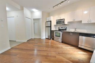 """Photo 6: 118 13728 108 Avenue in Surrey: Whalley Condo for sale in """"Quattro 3"""" (North Surrey)  : MLS®# R2451793"""