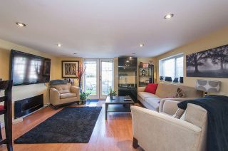 Photo 16: 2785 E 15TH Avenue in Vancouver: Renfrew Heights House for sale (Vancouver East)  : MLS®# R2107730