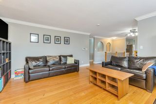 Photo 10: 34271 CATCHPOLE Avenue in Mission: Hatzic House for sale : MLS®# R2618030