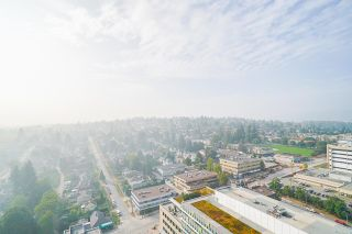 Photo 25: 2501 258 NELSON'S CRESCENT in New Westminster: Sapperton Condo for sale : MLS®# R2495757