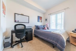Photo 13: 1411 755 Copperpond Boulevard SE in Calgary: Copperfield Apartment for sale : MLS®# A1118335