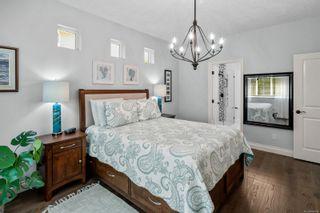 Photo 18: 2314 Rivers Edge Pl in : Sk Sunriver House for sale (Sooke)  : MLS®# 884116