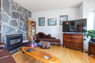 Photo 13: 576 Delora Dr in : Co Triangle House for sale (Colwood)  : MLS®# 872261