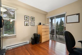 """Photo 17: 3 2282 W 7TH Avenue in Vancouver: Kitsilano Condo for sale in """"THE TUSCANY"""" (Vancouver West)  : MLS®# R2625384"""