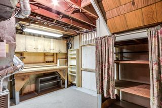 Photo 23: 31 Galway Crescent SW in Calgary: Glamorgan Detached for sale : MLS®# A1041053