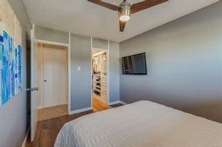 Photo 21: 5 477 Lampson St in : Es Old Esquimalt Condo for sale (Esquimalt)  : MLS®# 859012