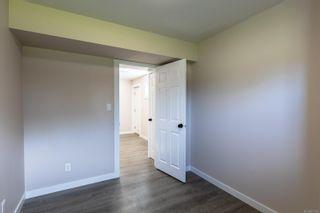 Photo 29: 4064 Wallace St in : PA Port Alberni House for sale (Port Alberni)  : MLS®# 877792