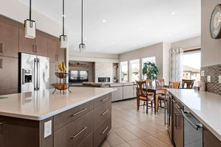 Photo 12: 8 BAYWIND Place in East St Paul: Pritchard Farm Condominium for sale (3P)  : MLS®# 202104932
