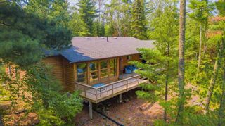 Photo 43: 101 Branch Road #16 Storm Bay RD in Kenora: Recreational for sale : MLS®# TB212460