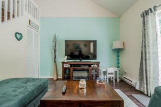 Photo 3: 9 12075 207A Street in Maple Ridge: Northwest Maple Ridge Townhouse for sale : MLS®# R2623892