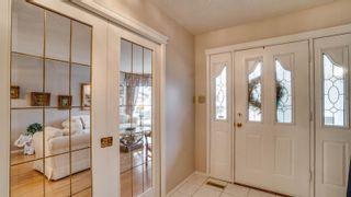 Photo 4: 11007 10 Avenue in Edmonton: Zone 16 House for sale : MLS®# E4261236