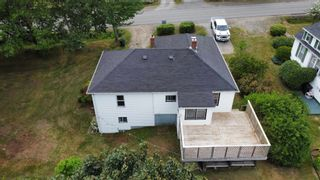 Photo 9: 24 LIGHTHOUSE Road in Digby: 401-Digby County Residential for sale (Annapolis Valley)  : MLS®# 202118050