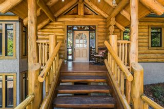 Photo 5: : House for sale (Rural Parkland County)