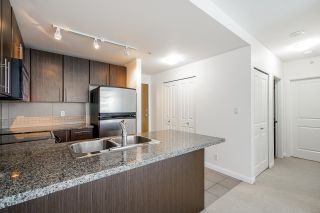 """Photo 7: 2810 892 CARNARVON Street in New Westminster: Downtown NW Condo for sale in """"AZURE 2"""" : MLS®# R2614629"""